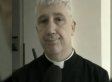 Piero Corsi, Italian Priest, Says 'Provocative' Women To Blame For Spate Of Domestic Violence (VIDEO)