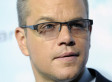 Matt Damon On Politics: 'The Game Is Rigged'