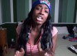 'The Year In Music 2012' Video: Tasia Ann Thomas' Impressive Live Mashup Of Hits