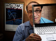 Ray Kurzweil, Google's Director Of Engineering, Wants To Bring The Dead Back To Life (VIDEO)