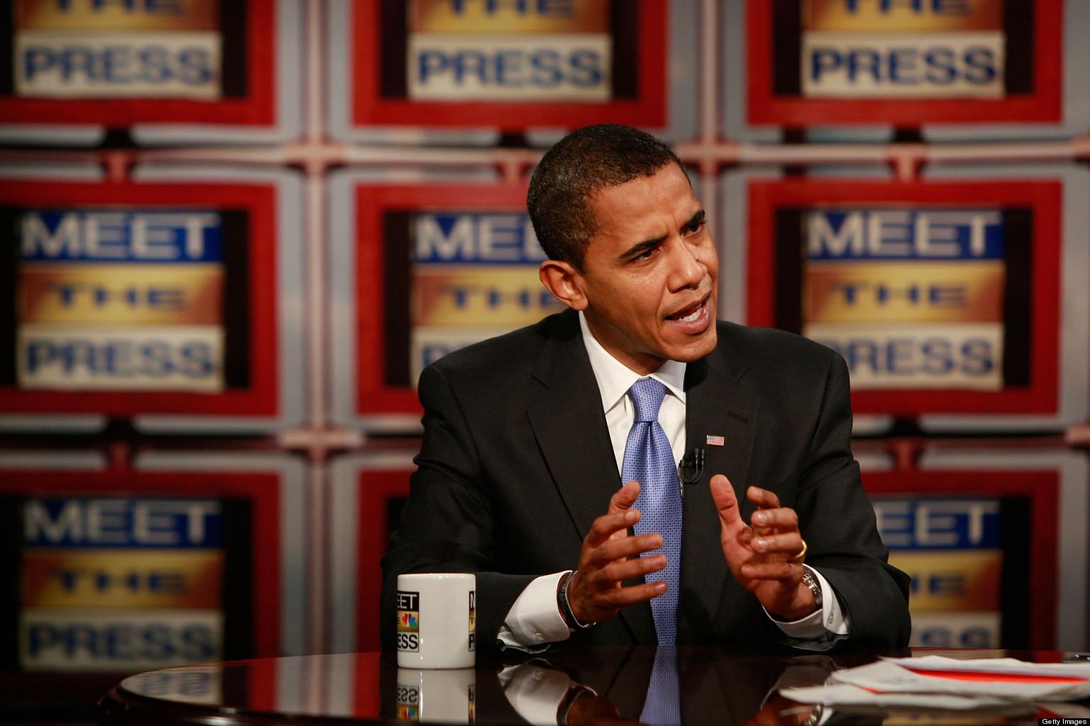 meet the press sunday december 30 2012