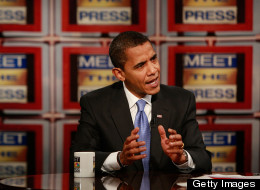 september 7 2008 meet the press interview of barack obama