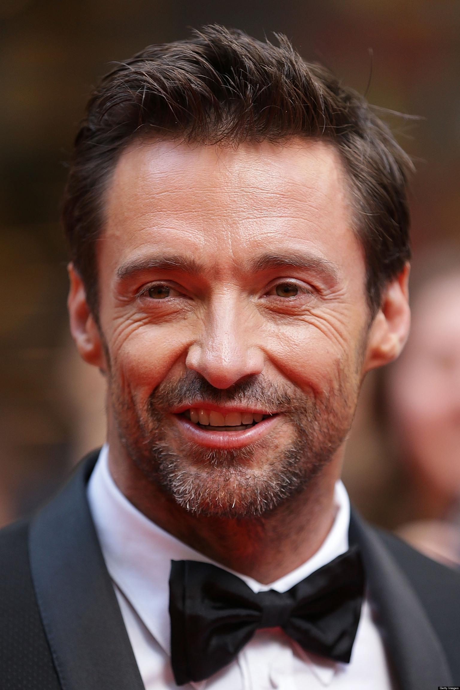 Best Actor, Golden Glo...