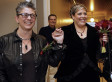 Maine's Same-Sex Marriage Law Goes Into Effect