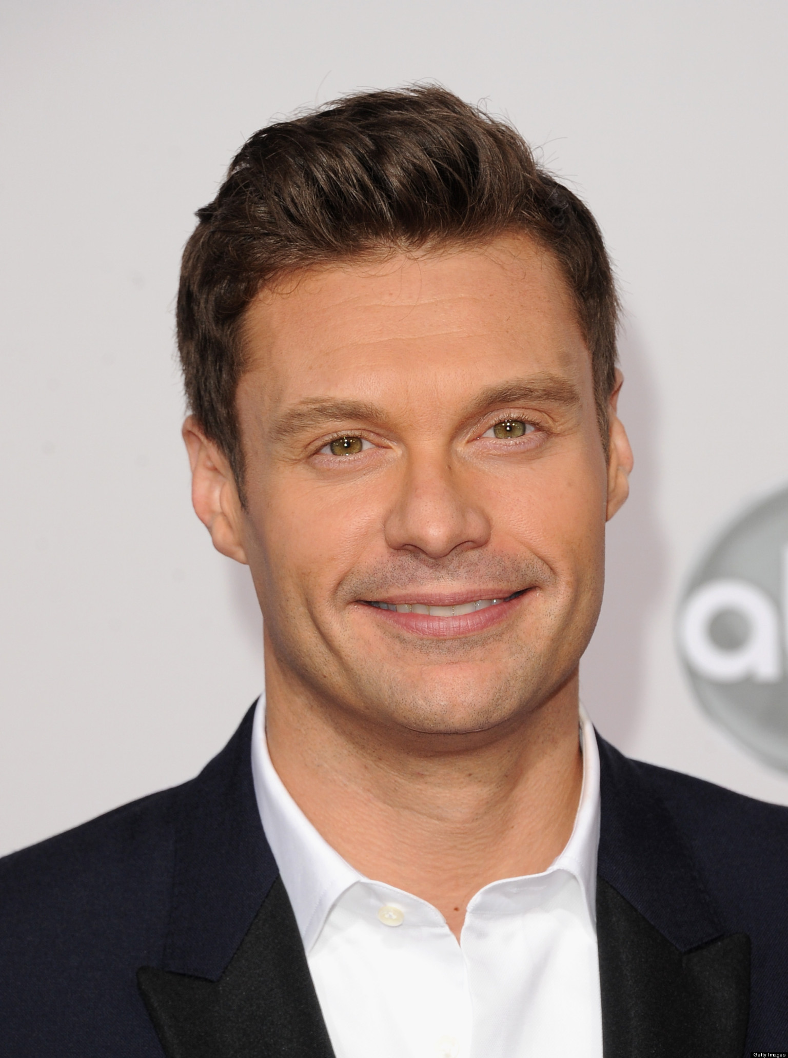 o-RYAN-SEACREST-NEW-YEARS-EVE- ...
