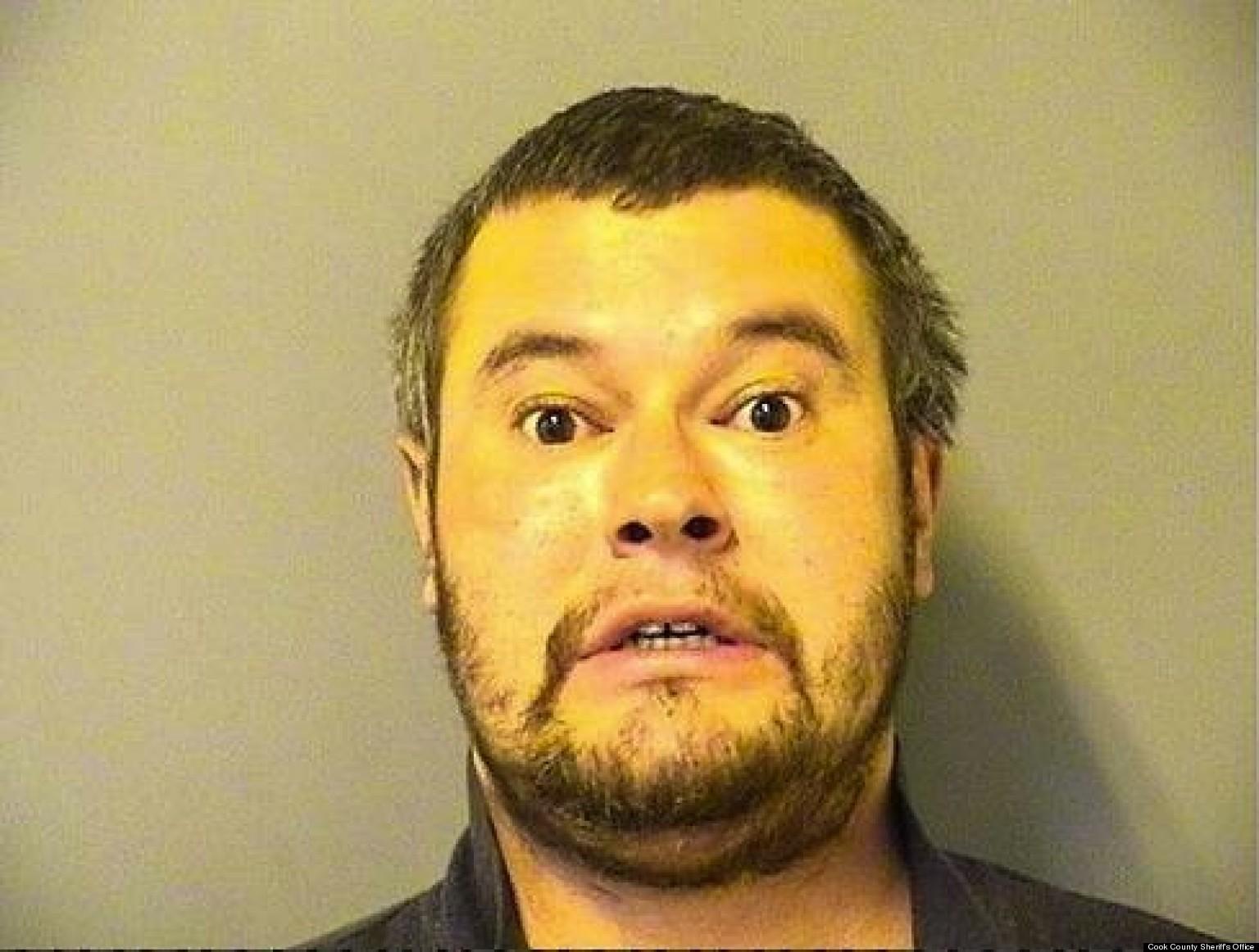 joseph dohar sex offender in Garden Grove