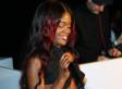 Rapper Azealia Banks On Rap: Artist Calls Rap 'Tacky'