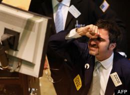 Les tops et flops boursiers de l'année