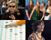 women-news