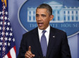 President Obama: Fiscal Cliff Failure Will Occur If GOP Can't Say Yes (UPDATE)