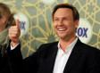 Christian Slater's 'Playback': Film Is The Lowest-Grossing Of 2012