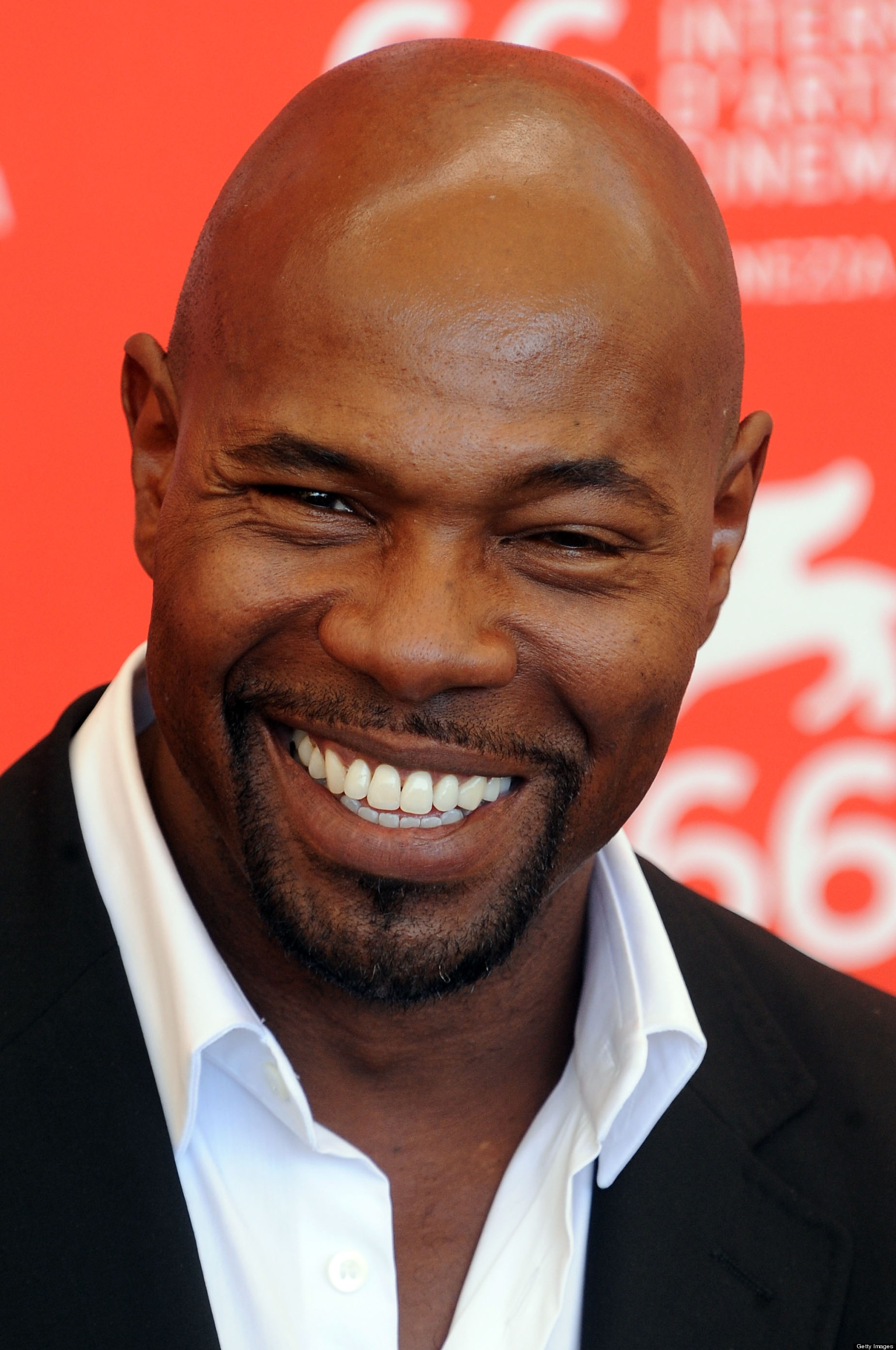 antoine fuqua movies