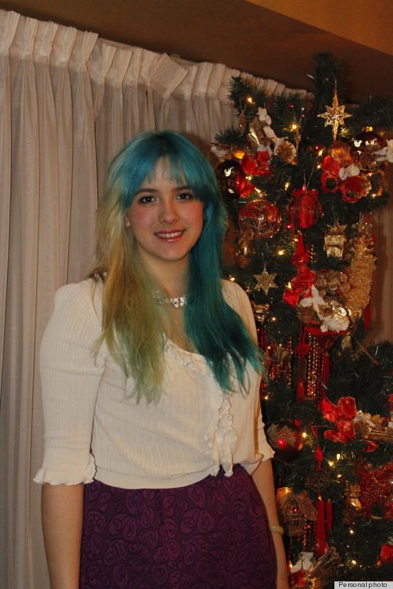 ericacheungchristmas