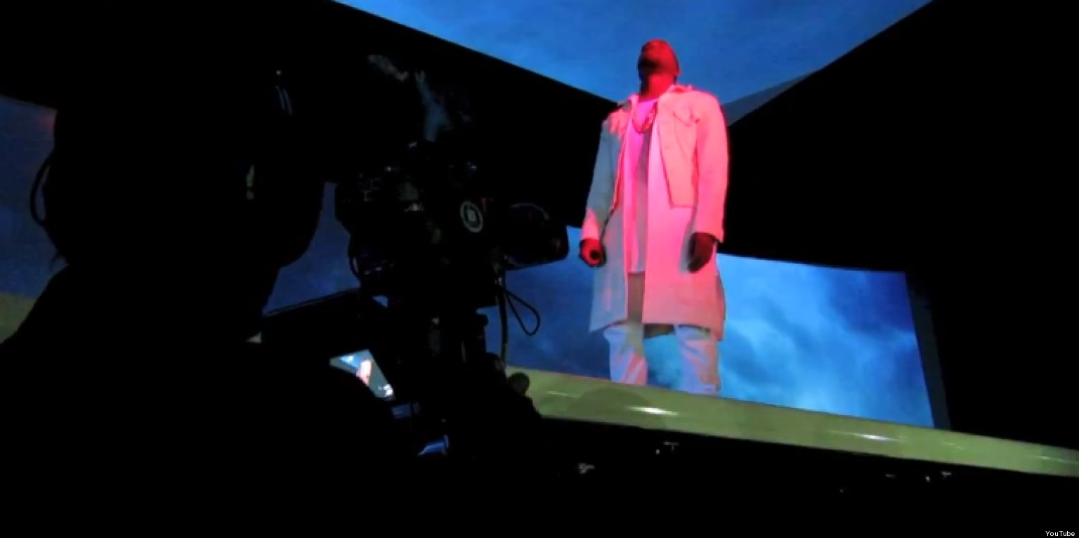 Kanye West Dancing Gif - Viewing Gallery Kanye West