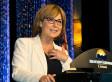 Christy Clark MILF, Cougar Comment Stirs Up Criticism For Premier