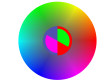 Test Your Color Matching Skills With This Addictive Web Quiz (QUIZ)