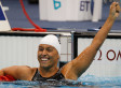 Teresa Perales: The Michael Phelps Of The Paralympics