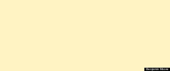 Benjamin Moore Lemon Sorbet Top Benjamin Moore Night Mist