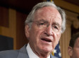 Tom Harkin On Fiscal Cliff Talks: 'This Looks Like A Very Bad Deal'