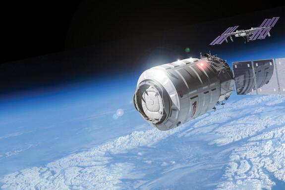 cygnuscargologisticsspacecraft
