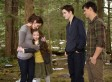 Worst Movies Of All Time: 'Twilight Saga,' 'Batman & Robin' Voted Worst By Fans