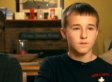 12-Year-Old Massachusetts Boys, Jake Waterman and Drew Covney, Rescued From Swamp (VIDEO)