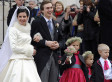 Austria Royal Wedding: Archduke Christoph Weds Adelaide Drape-Frisch (PHOTOS)