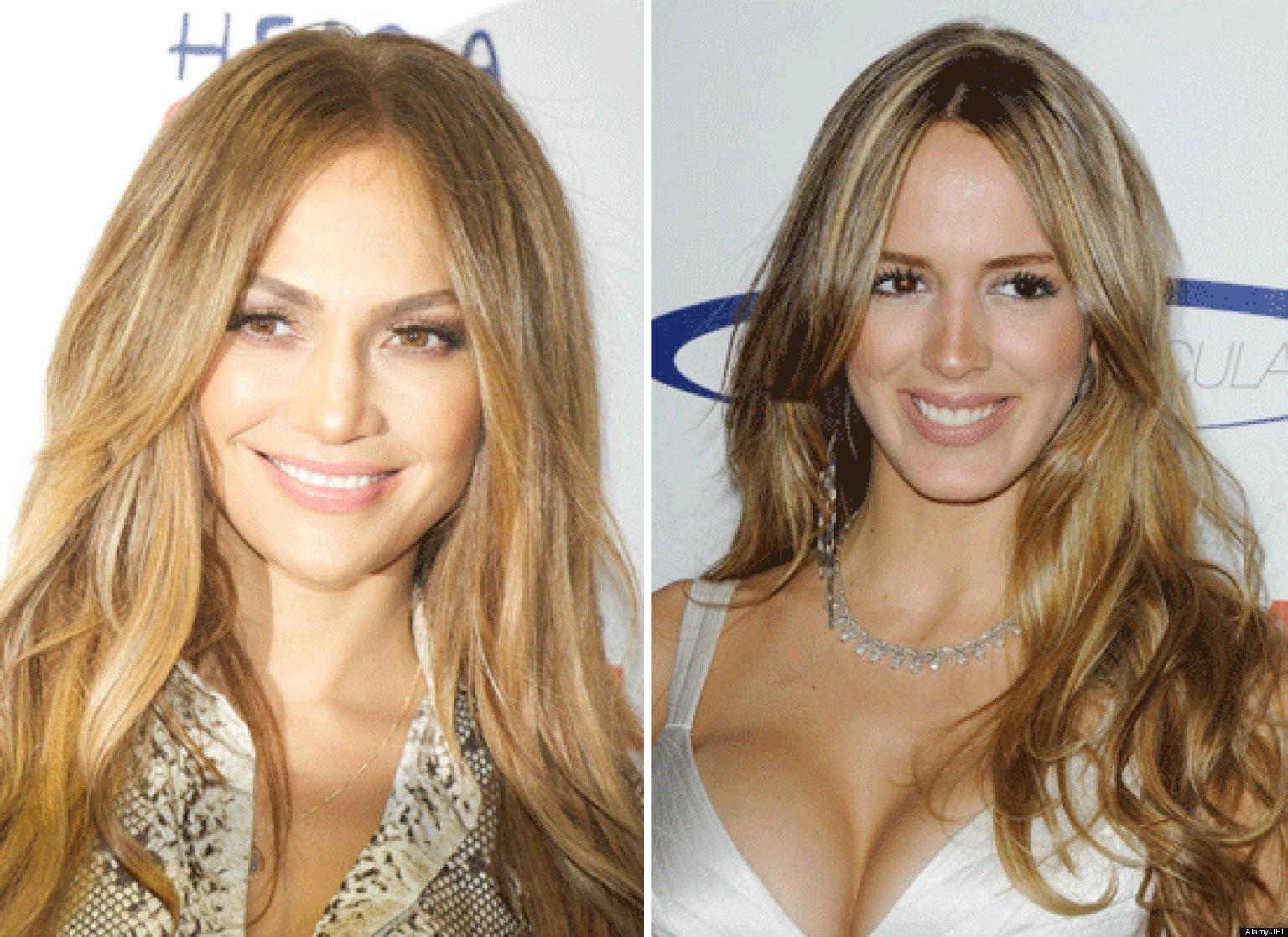 Celebrity Look-Alike - Home | Facebook