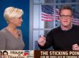 Joe Scarborough: GOP Blew It On Fiscal Cliff Deal (VIDEO)
