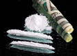 Silk Road Crossing: Shopping On The Internet's Massive Marketplace For Illegal Drugs