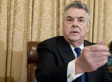 Peter King, Furious Over Blocked Sandy Aid, Says Don't Donate To House Republicans