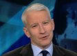 Anderson Cooper: 'Weirdest Moment' Of New Year's Show Was Psy Surprise