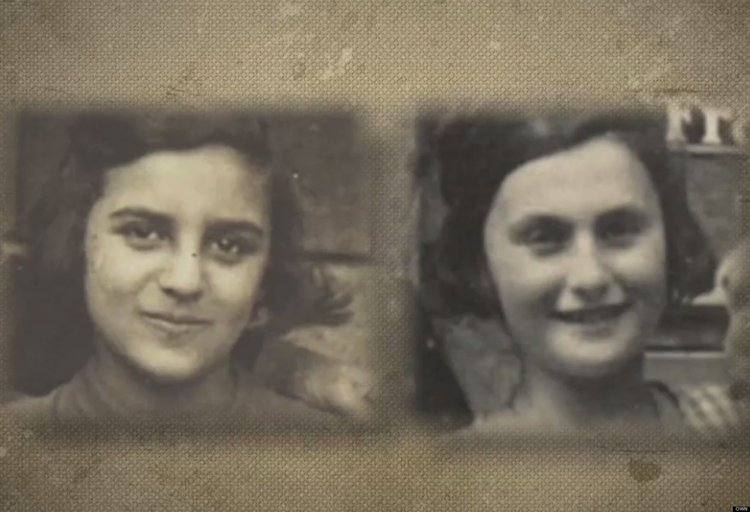 holocaust survivors outline Free essay: are you in denial imagine if someone said that everything that happen to you in your life was a lie the holocaust survivors have to go through.