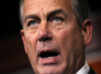 John Boehner Yelled At Frank LoBiondo Over Sandy Aid
