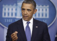 Obama's Immigration Reform Push To Begin This Month