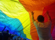 Defense Of Marriage Act: House Republicans Tie Federal Gay Marriage Ban To House Rules