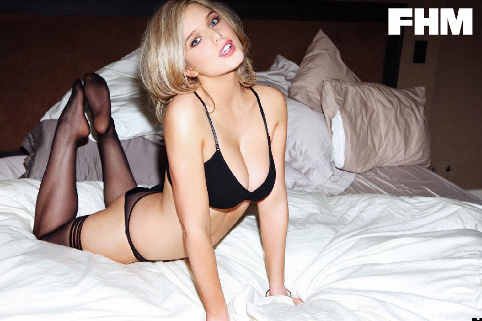 Самые сексуальные девочки порно смотреть 9 фотография