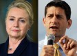 Elections 2016: Politics On Display As Congress Ends Term