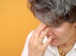 Menopause Symptoms: Is 'The Change' Destroying Your Memory?