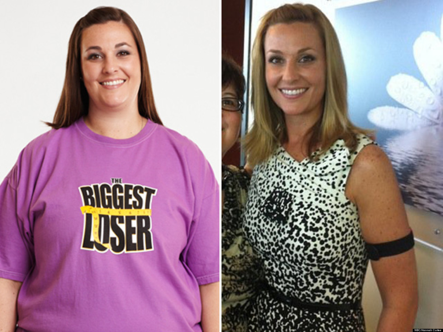 Biggest Loser Season 11 On  The Biggest Loser