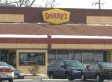 Police Banned From Denny's Restaurant After Manager 'Harassed' Detectives Over Guns