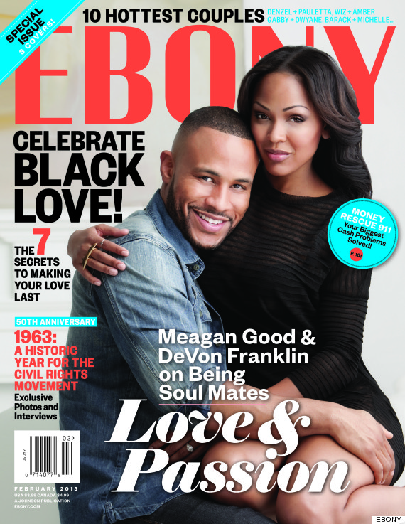 meagan good ebony cover