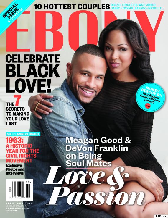 meagan good ebony cover