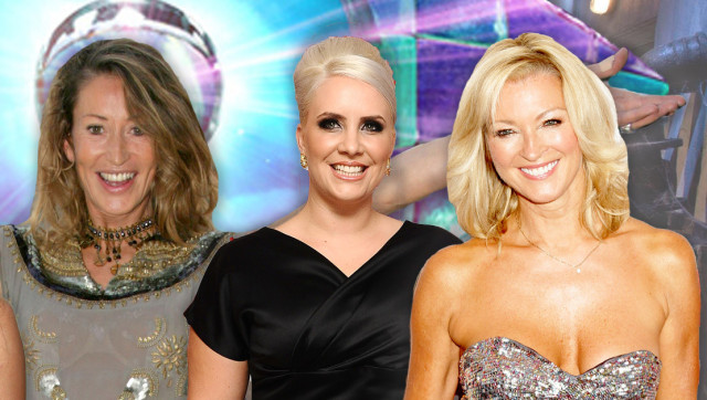 Celebrity Big Brother 2019 Schedule: What Times Is CBB ...