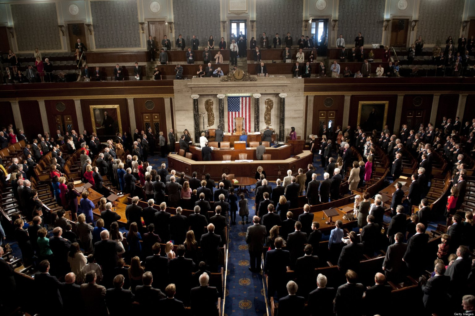 the united states congress the senate and the house of representatives The united states house of representatives is the lower chamber of the united states congress, which along with the united states senate—the upper chamber—comprises the legislative branch of the federal government of the united states.