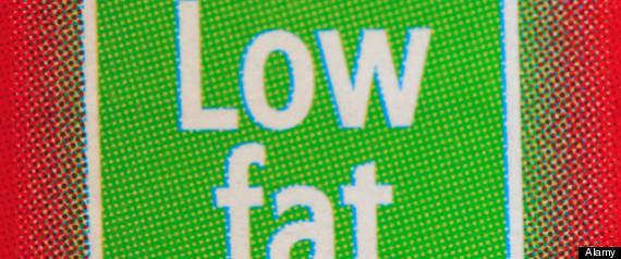 LOWFATFOODS