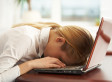 January Blues: How To Beat The Post-Holiday Slump At Work