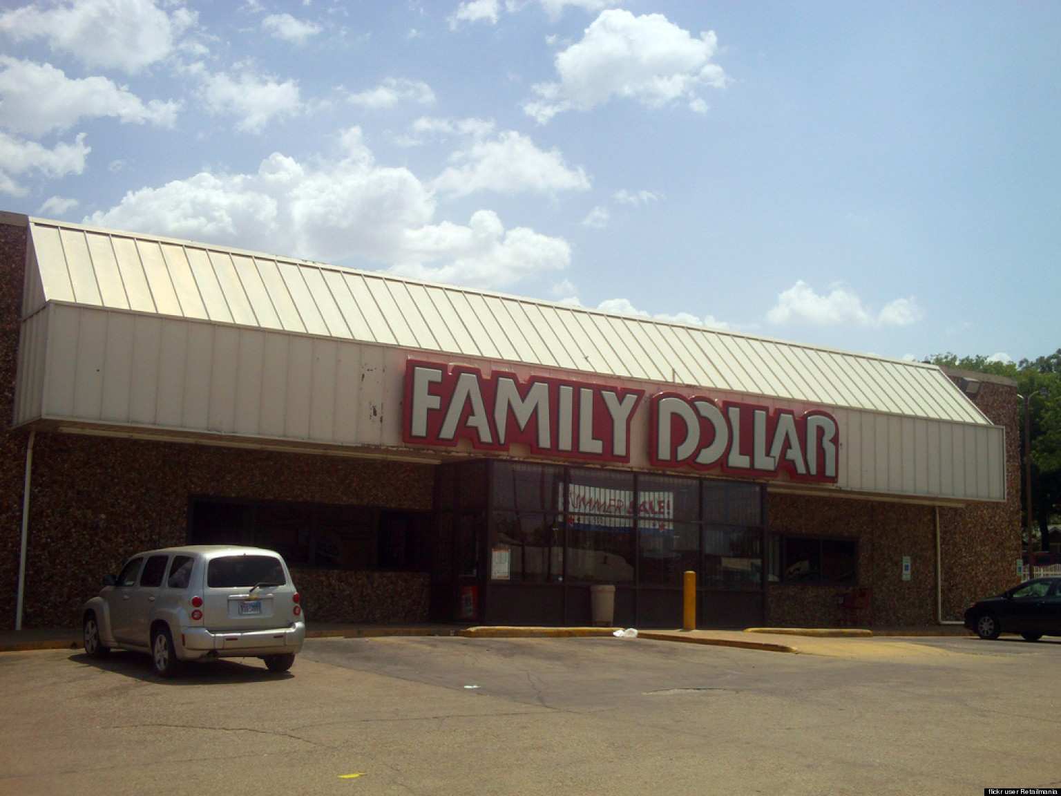 Family Dollar Toys : Family dollar shoppers couldn t afford toys this holiday