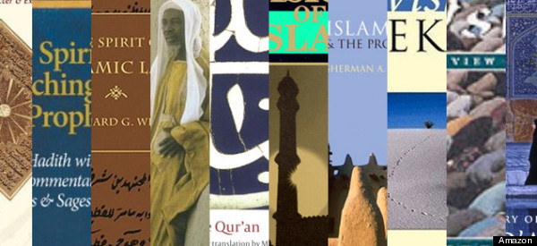 10 Books Every (English-Speaking) Muslim Should Read