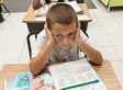 Elementary School Bias Against Boys Sets Them Up For Failure: Study